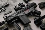 سلاح 1 150x100 - امریکا در صدر لست فروش سلاح در جهان