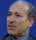 علی دوست زاده1 - جاده یکطرفه بسوی پاکستان