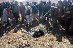 سنگسار رخشانه 150x100 - صدور حکم سنگسار برای یک زن جوان در ولایت غور