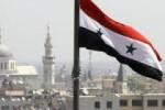 1 150x100 - قواعد آتشبس در سوریه