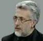 سید اسحق گیلانی - رهبران حکومت وحدت ملی باید استعفا دهند
