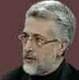 سید اسحق گیلانی1 - برای صلح با طالبان نباید تضرع کرد