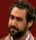 محمد شریف ناصری زاده - داعش پروژه آمریکایی اسراییلی است