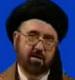 سید محمد علی جاوید - هنوز تنش ها ادامه دارد