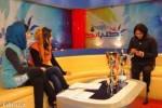 شبکه 150x100 - نشر مبتذلات در شبکه های تلویزیونی در ماه محرم