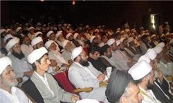 شورای علمای افغانستان خواهان محاکمه علنی عاملان قرآنسوزی شدند - انتقاد علمای تخار از عملکرد دولت