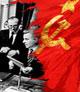 شوروی - نقش افغانستان در فروپاشی شوروی چه بود؟
