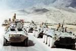 شوروی1 150x100 - پیامدها و تاثیرات یورش ارتش شوروی سابق به افغانستان