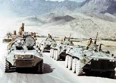شوروی1 - پیامدها و تاثیرات یورش ارتش شوروی سابق به افغانستان