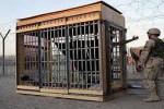 شکنجه 1 150x100 - پخش دوصد تصویر از شکنجه زندانیان درافغانستان وعراق