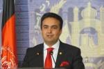 مستغنی 150x100 -  افغانستان با سرنوشت عراق دچار نخواهد شد