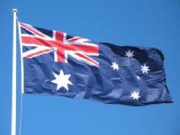 صدراعظم استرالیا - خروج اکثریت عساکر نظامی آسترالیا از کشورمان