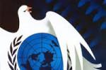 5 150x100 - افغانستان و رویای دست نیافتنی صلح!