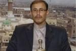 ضیف الله الشامی 150x100 - چرا امارات نیروهایش را از مأرب عقب کشید؟