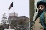 طالبانی 150x100 - حکومت دست به دامان طالبان!