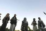 مسلح1 150x100 - کشته و زخمی شدن 17 تن از طالبان مسلح در ولایات هلمند و غزنی