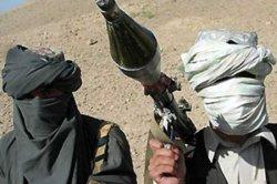 طالبان مسوولیت حمله انتحاری در شمال غربی پاكستان را بر عھدہ گرفت