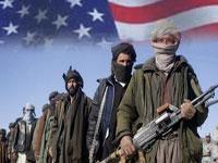 طالبان و آمریکا - طرح معادله طالبان با داعش در کشور
