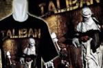 طالبان و داعش1 150x100 - طالبان اختیار خود و مال و حرکت خود را ندارند!