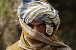 طالبان 1 150x100 - دستگیر شدن یک قومندان مشهور طالبان در بغلان