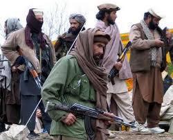 4 - عواقب معامله روسها با طالبان برای مردم شمال