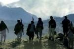 طالب کشته 150x100 - کشته و زخمی شدن چهار تن از افراد طالبان در حمله بالای شهر پلخمری