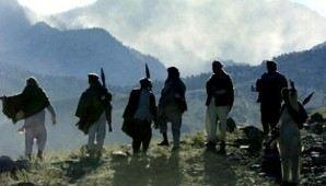 طالب کشته - کشته شدن 3 طالب مسلح در ننگرهار