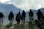 طالب2 150x100 - کشته و زخمی شدن ۴۶ شورشی طالب در نقاط مختلف کشور