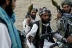 طالب3 150x100 - کشته شدن  4 طالب مسلح در ولایت غور