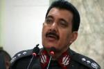 عبدالرحمان رحیمی 150x100 - وقوع یک انفجار در کابل