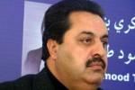 عبدالرحمان هوتکی 150x100 - نتایج نهایی انتخابات شوراهای ولایتی به زودی اعلان میشود