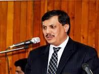 عبدالرزاق وحیدی 1 - رای اعتماد اکثریت اعضای ولسی جرگه به وزیر مخابرات و تکنالوژی معلوماتی