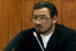 عبدالروف ابراهیمی 150x100 - ابراهیمی ادعای اختلاس را تکذیب کرد!