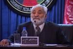 عبدالشکور داد رس 150x100 - عبدالشکور داد رس: امریکاحاکمیت ملی افغانستان را نقض کرده است