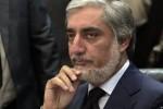 عبدالله عبدالله 1 150x100 - سفر رئیس اجراییه به ایران