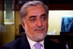 عبدالله 150x100 - عبدالله عبدالله به ایران میرود