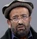 عبدالودود پیمان - پروسه صلح با طالبان به جایی نمی رسد
