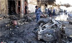 عراق2 - 6 تن کشته در دو انفجار در شمال عراق