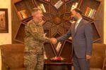 عطا محمد نور 1 150x100 - دیدار عطا محمد نور با جنرال جان مک نیکولسن
