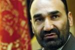 عطا محمد نور 150x100 - انورالحق احدی و هیئت همراهش با والی بلخ دیدار کردند