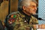 150x100 - علیه ملیشه سازی پاکستان از تمام امکانات نظامی استفاده می کنیم