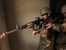 عملیات مشترک تصفیوی - کشته شدن 15 مخالف مسلح در ولایت ننگرهار