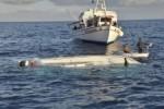 غرق 150x100 - غرق شدن یک کشتی مسافربری در خیبرپختونخواه پاکستان