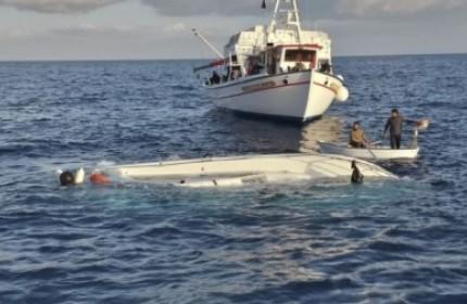 غرق - غرق شدن یک کشتی مسافربری در خیبرپختونخواه پاکستان
