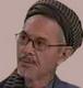 غلام حسین ناصری2 - حمایت اشرف غنی از عامل قتل مردم افغانستان