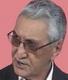 سخی ارزگانی - دولت خواستار صلح نیست