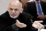 غنی1 150x100 - غنی به دنبال رد پول های خارج شده از افغانستان
