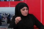 فاطمه عزیز1 150x100 - حکومت فعلی روی مشکلات حکومت گذشته را سفید کرده است