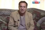 فرهاد صدیقی1 150x100 - طالبان دشمن همه مردم افغانستان هستند