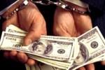 فساد2 150x100 - موجودیت فساد اداری در ریاست های صحت عامه
